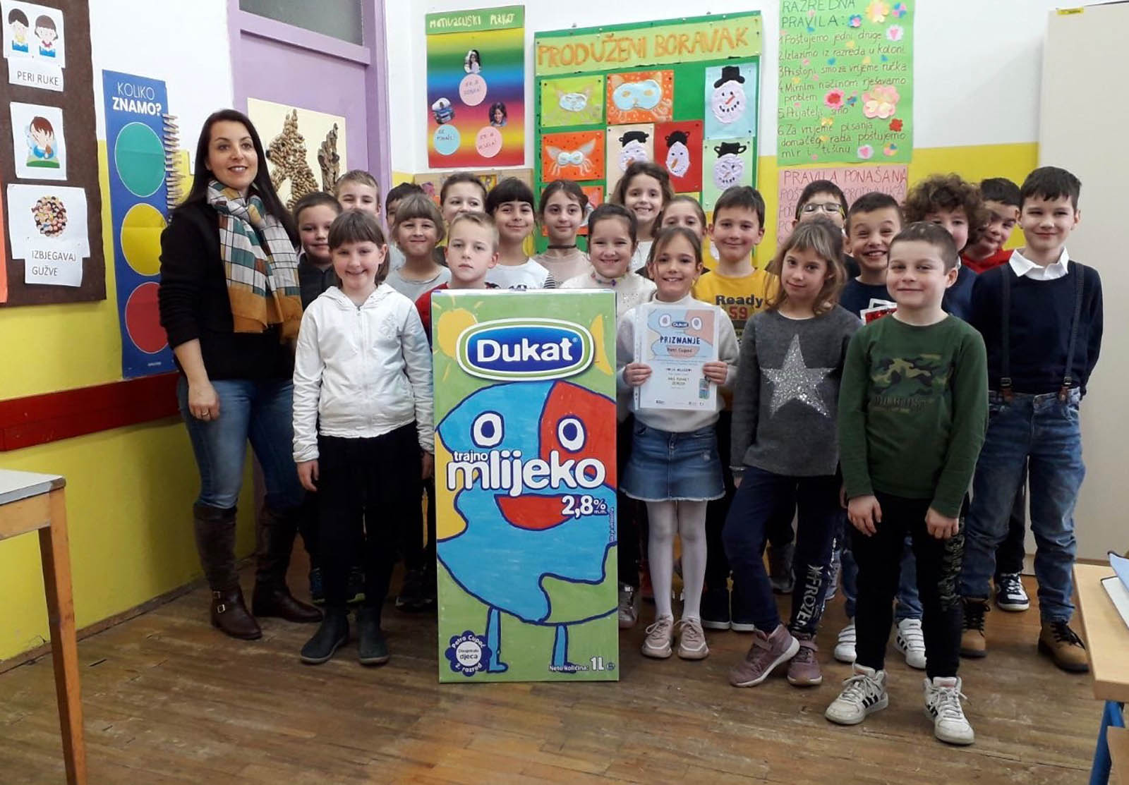 Foto: os-rikarda-katalinica-jeretova-1-