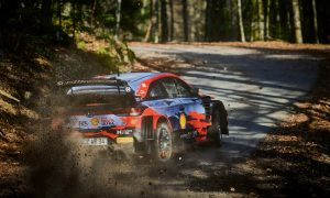 WRC Croatia Rally 2021 (2)