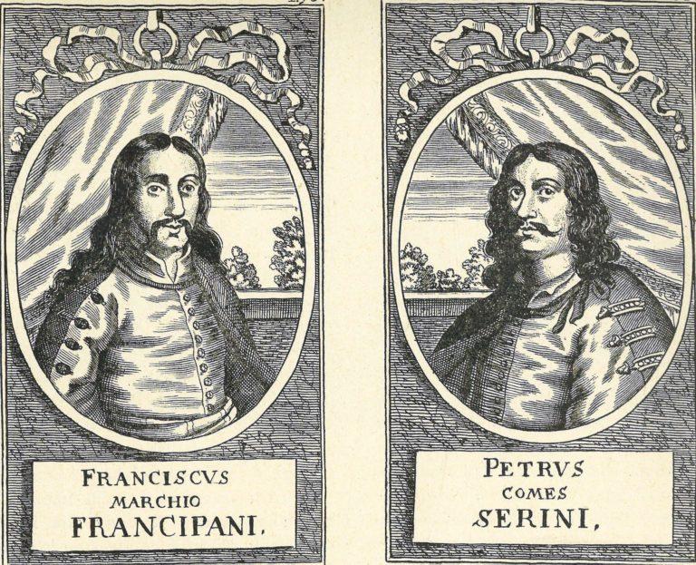 frankopan-i-zrinski