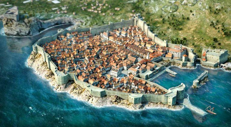 republika-ragusa-16-stoljece-768×421-1
