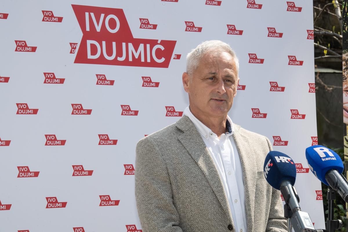 Foto Luigi Opatija, Lista Ivo Dujmić, Tiskovna Gervais apr2021