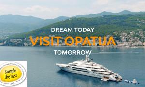 Simply_the_best_nagrada_Opatija