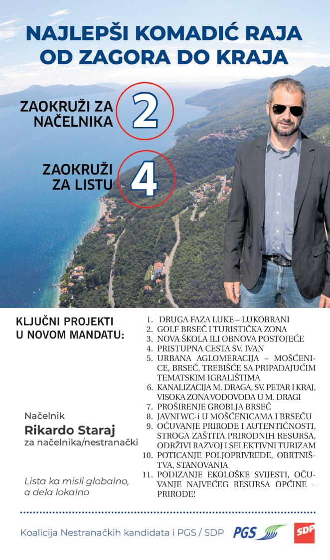 rikardo staraj-plakat-NOVONOVO (1)-1