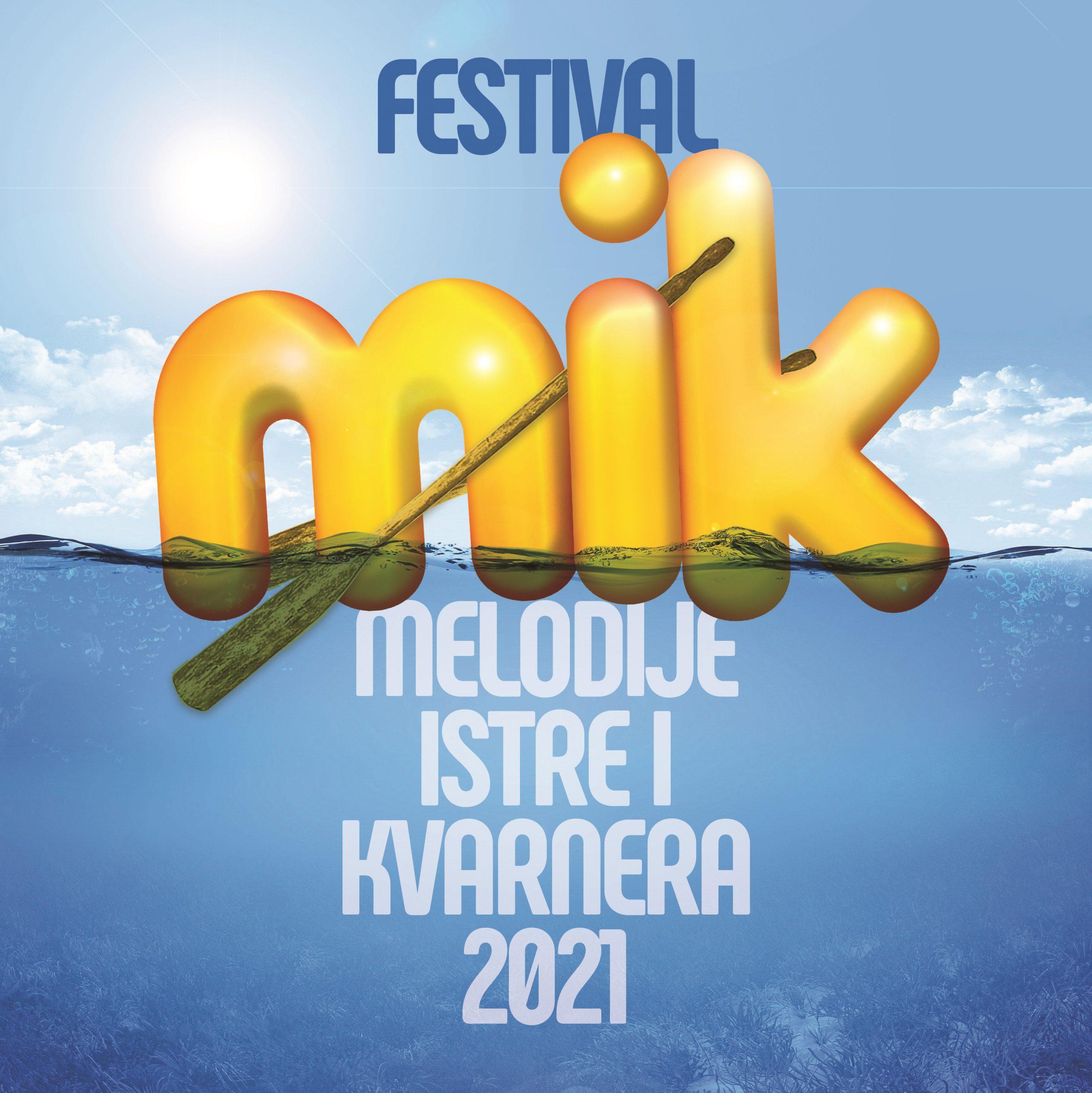 MIK 2021 (1)