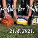 Sportsko-lice-FB (1)