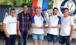 01–Medunarodni-kup—sportski-ribolov