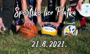Sportsko-lice-FB (3)