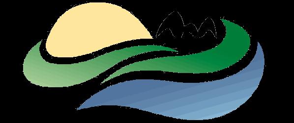 logo-prozirni-notxt