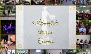 Liburnijski literarni Camino
