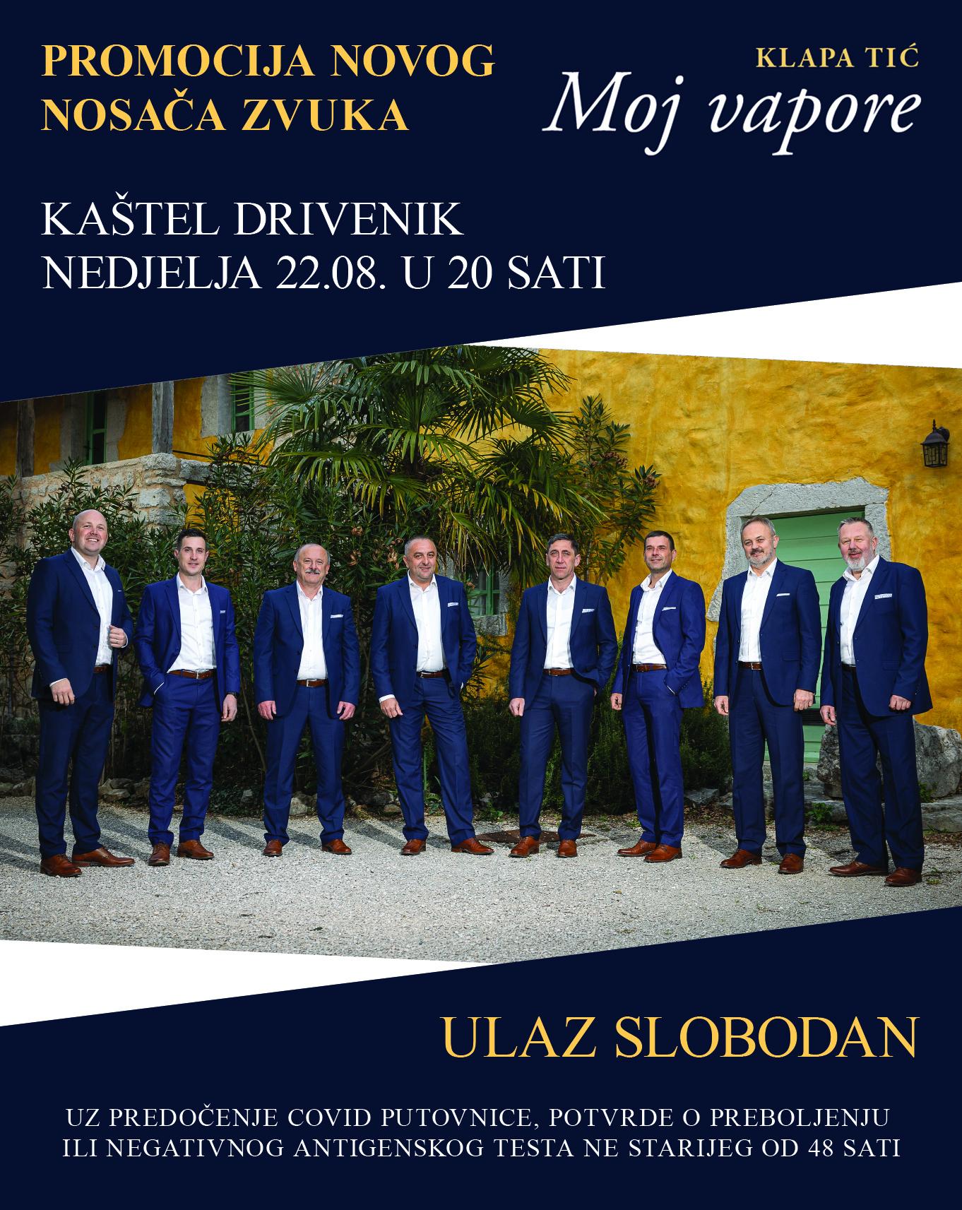 klapa-tic-new2