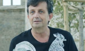 Igor Lesica