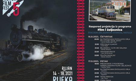Plakat-Film-i-zeljeznica.hrv_