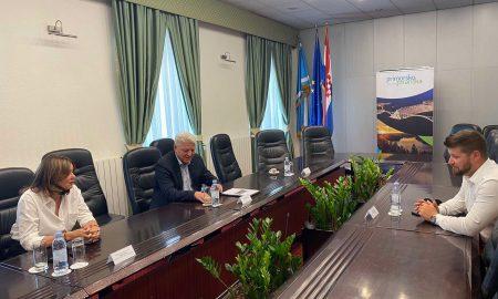 sastanak -Grad Kastav