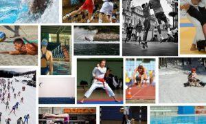 zajednica-sportova-750×375