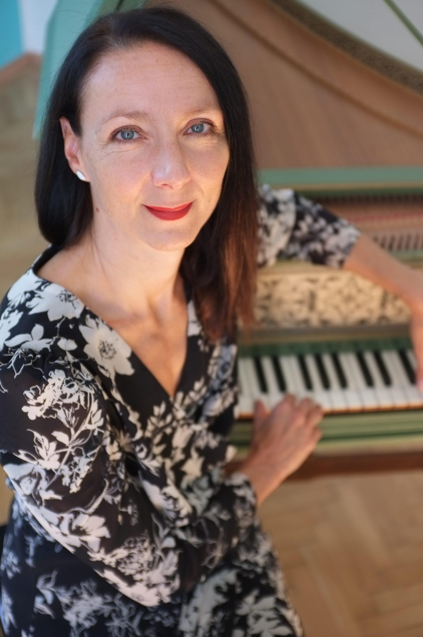 Jelena Tihomirović (2)